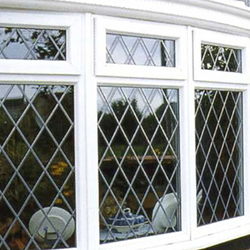 upvc windows preston