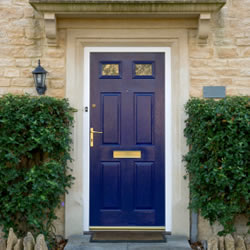 composite-doors-preston