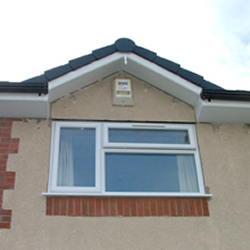 upvc-fascias-preston