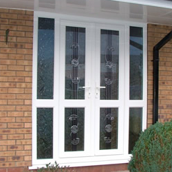 upvc-doors-preston