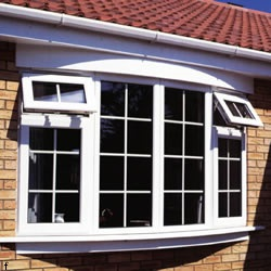 upvc-windows-preston